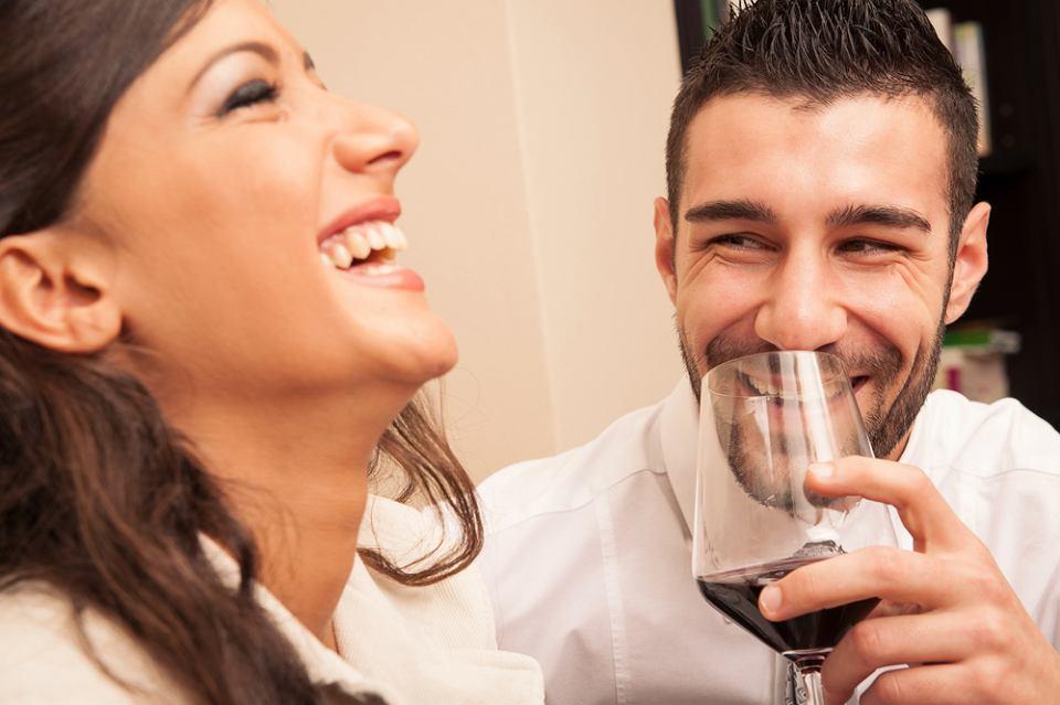 www.free międzynarodowe serwisy randkowe