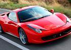 Który producent samochodów zarabia najwięcej na jednym egzemplarzu?
