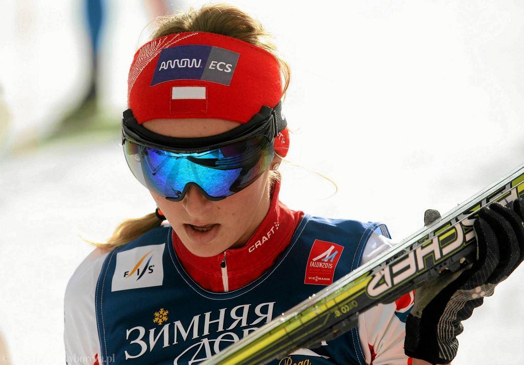 Ewelina Marcisz