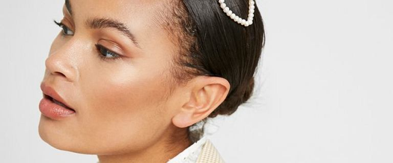 Najpiękniejsza biżuteria nawet 80% taniej! Modele, które ozdobią każdą stylizację