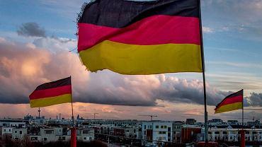 """Polska na liście krajów """"wysokiego ryzyka""""? Nieoficjalne informacje z Niemiec"""