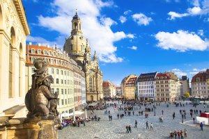 10 dowodów, że Niemcy to super kraj na wakacje