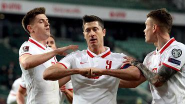 Kiedy kolejny mecz reprezentacji Polski? Oto dokładny terminarz Euro i el. MŚ 2022