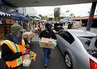 Już 26 mln Amerykanów bez pracy. USA toną w długach i szykują nowy program pomocy