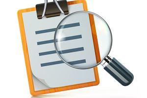 Co zrobić, gdy masz wątpliwości co do autentyczności referencji?
