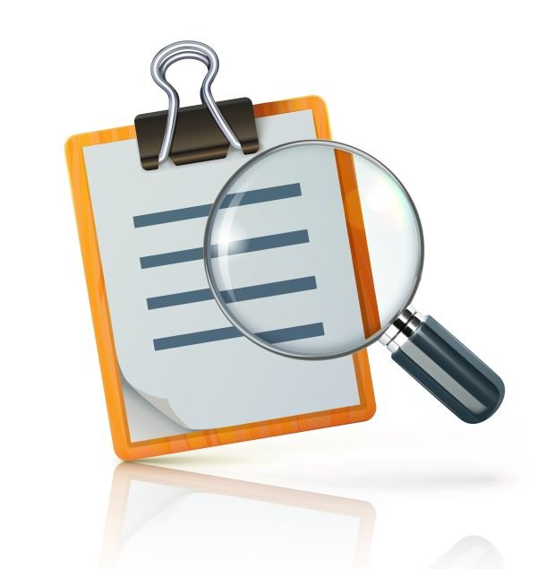 Wzory dokumentów przytdarnych w postępowaniu przetargowym.