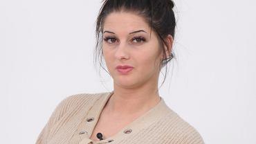 Sabina Pysz