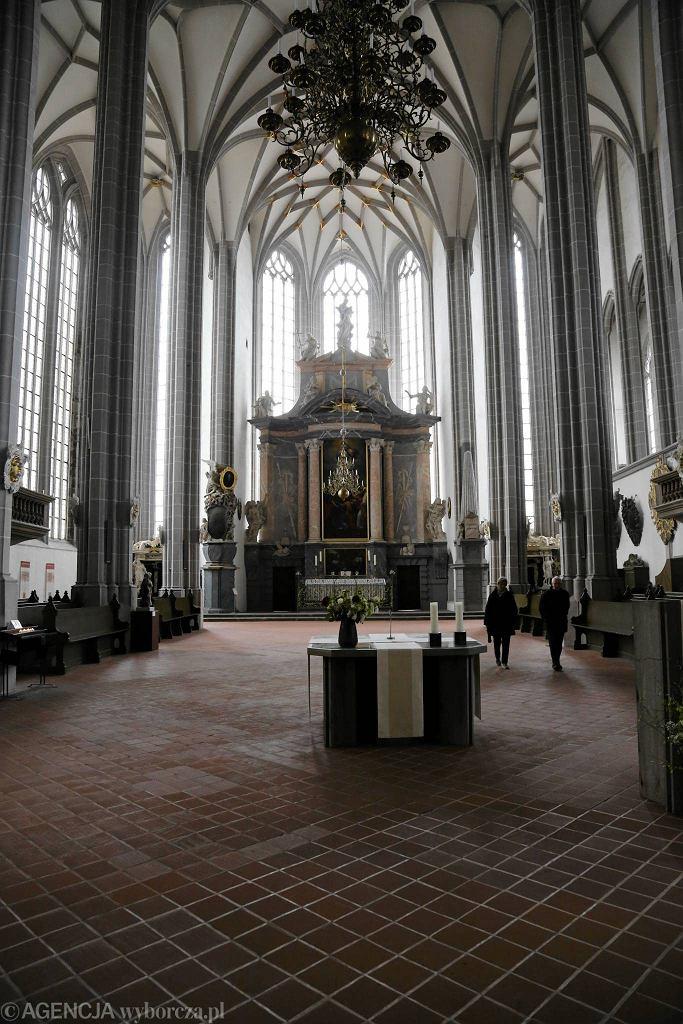 Kościół Piotra i Pawła