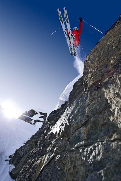 Ski amade: Salzburger Sportwelt, Schladming-Dachstein, Gastein, Hochkönig, Großarltal