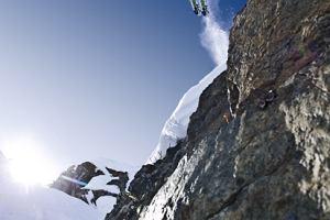 Ski amadé - plac zabaw dla dużych narciarzy