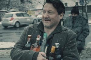 Typy upijania się - którym jesteś?