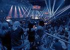 Fame MMA 6 poważnie zagrożone! Ceremonia ważenia odwołana