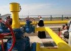 PGNiG zaczęło eksport gazu na Ukrainę