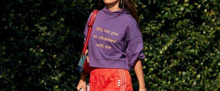 Orsay czyści magazyny - ubrania niemieckiej marki kupisz teraz z rabatem do 75 procent!