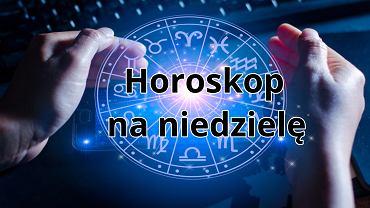 Horoskop dzienny - 16 maja (Baran, Byk, Bliźnięta, Rak, Lew, Panna, Waga, Skorpion, Strzelec, Koziorożec, Wodnik, Ryby)