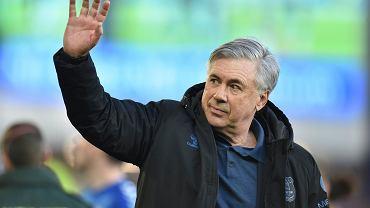 Oficjalnie: Real Madryt ma nowego trenera! Podpisał trzyletni kontrakt