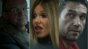 'Pitbull. Ostatni pies' - oficjalny trailer