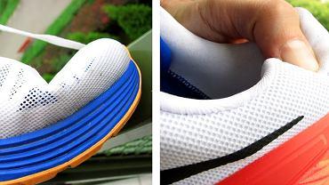 Nike Lunarglide 6.0