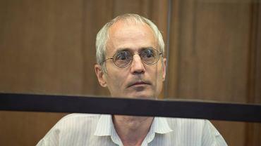 Zabójca syna byłego prezydenta Niemiec Gregor S. na ławie oskarżonych