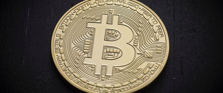 Kurs bitcoin - 19.08. Prawie 11 tys dolarów za bitcoina [cena bitcoin, btc]