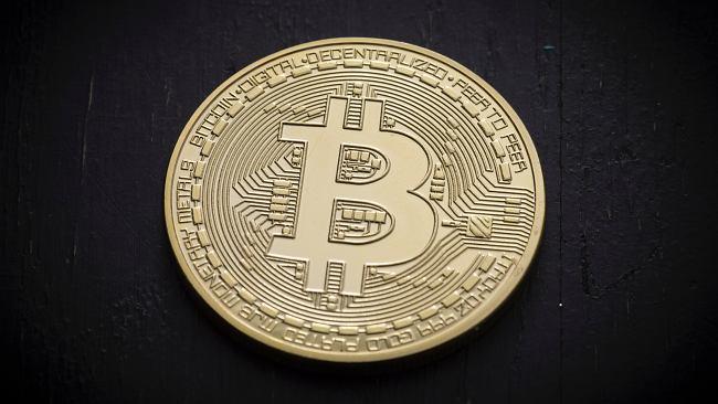 Kurs bitcoin - 19.08. Prawie 11 tysięcy dolarów za bitcoina [cena bitcoin, btc, bitcoin price]