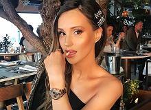 Marina Łuczenko pochwaliła się swoją mamą na Instagramie