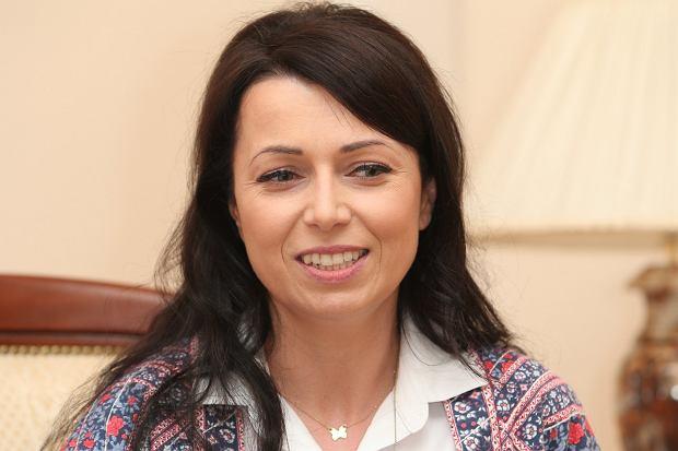 Katarzyna Pakosińska udzieliła wywiadu, w którym odniosła się do sytuacji w kraju. Aktorka stwierdziła, że izolacja wpłynęła na kulturę.