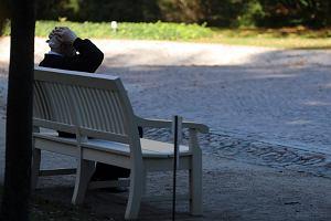 Trzynastki dla emerytów przyklepane. Jest podpis prezydenta Dudy