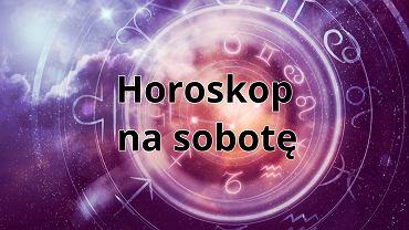 Horoskop dzienny - 26 czerwca [Baran, Byk, Bliźnięta, Rak, Lew, Panna, Waga, Skorpion, Strzelec, Koziorożec, Wodnik, Ryby]