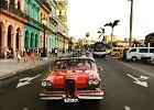 Kuba - Wyspa jak wulkan gorąca. Rabaty na lato 2020 nawet o 45%!