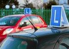 Nowe przepisy dotyczące praw jazdy od 2017 r.