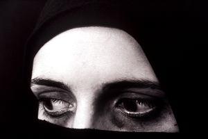 randki muzułmanina podczas ramadanu darmowe witryny randkowe uk