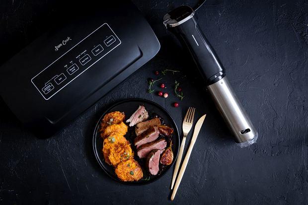 Sous Vide Przepisy Wszystko O Gotowaniu W Kuchni Ugotuj To