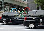 """Toyota rezygnuje z reklam olimpijskich. """"Firmy zaczynają się dystansować"""""""