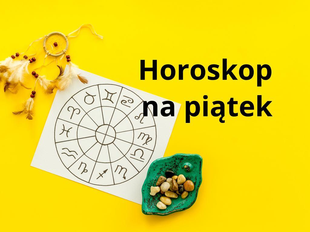 Horoskop dzienny - 23 lipca (Baran, Byk, Bliźnięta, Rak, Lew, Panna, Waga, Skorpion, Strzelec, Koziorożec, Wodnik, Ryby)
