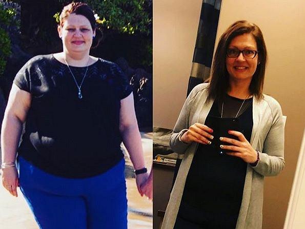 Jak Szybko Schudnąć 10 kg (w Miesiąc) - Mi Się Udało ;)