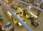 Polak konsument tylko narzeka? To mit [Grafika tygodnia]