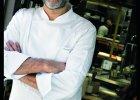 Kuchnia włoska - na co ją stać?