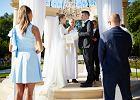 Polska moda weselna