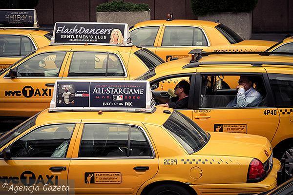New York 2008 r.
