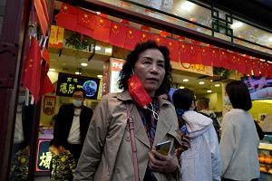 Ludzie po prostu lubią szwendać się po sklepach. Jak pandemia zmienia zakupy