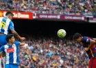 Sporting Gijon - Espanyol Barcelona na żywo. Gdzie obejrzeć mecz Sporting Gijon - Espanyol Barcelona? Relacja online