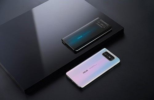 Asus ZenFone 7. Czym się wyróżnia?