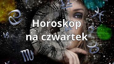 Horoskop dzienny - 2 września [Baran, Byk, Bliźnięta, Rak, Lew, Panna, Waga, Skorpion, Strzelec, Koziorożec, Wodnik, Ryby]
