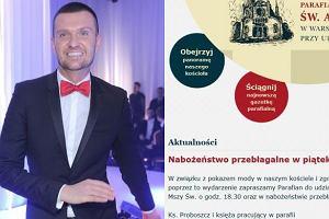 Maciej Zień.