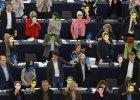 Europarlament stanowczo: Żadnej umowy z USA bez ochrony naszych danych