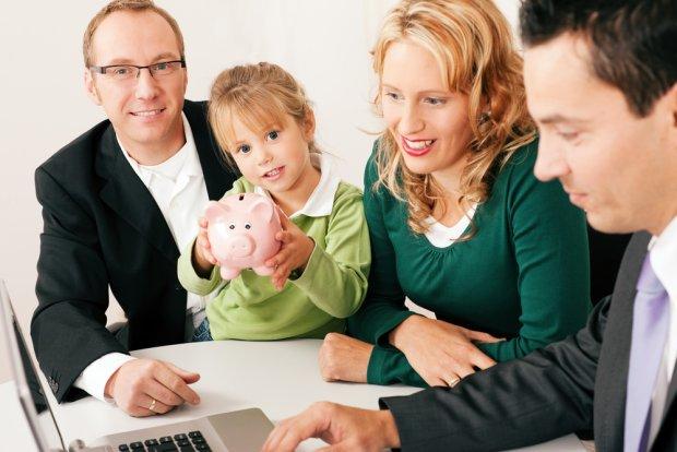 Komu się należy renta rodzinna