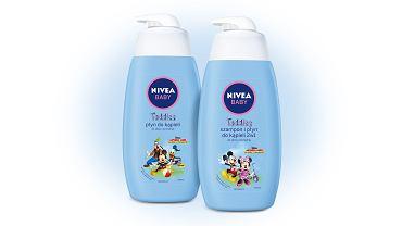NIVEA Baby & Disney