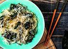 Wszystko, co musisz wiedzieć o wodorostach w kuchnie