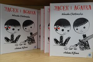 Jacek i Agatka wracają w nowym wydaniu! Mają szansę podbić serca kolejnych pokoleń